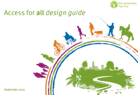 Access for All Design Guide